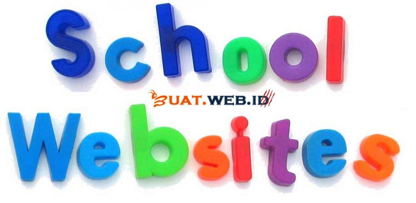 Jasa-Buat-website-sekolah-Murah-Depok