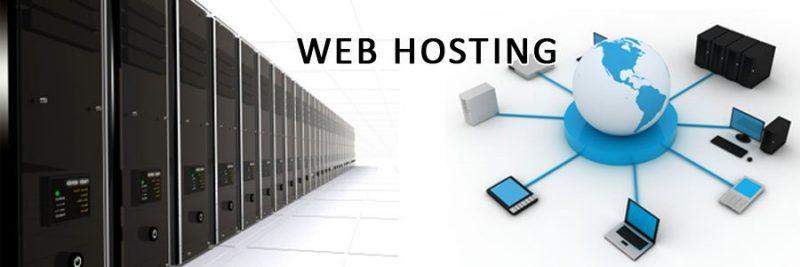 Tips Memilih Hosting Yang Baik Untuk Website Anda
