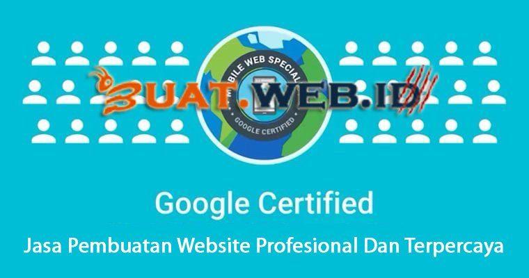 Jasa Buat Web Bekasi, Tambun, Cikarang, Cibitung, Dan Sekitarnya