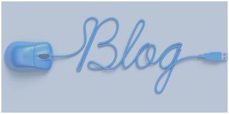 Jasa Pembuatan Blog Pribadi