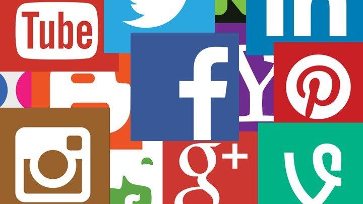 Manfaat Dan Kegunaan Sosial Media Untuk Pemasaran Online Jasa Pembuatan Website