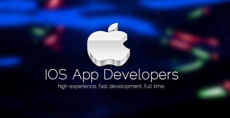 Jasa Buat Aplikasi Ios Terbaik Dan TerpercayaJasa Buat Aplikasi Ios Terbaik Dan Terpercaya
