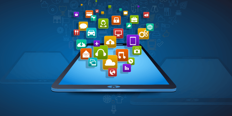Jasa Buat Aplikasi Android Di Depok