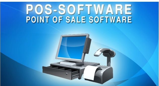 Software Point Of Sale Berbasis Website (POS WEB Gudang Dan Kasir Terbaru)