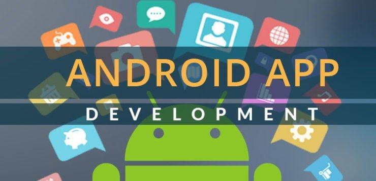 Jasa Buat Aplikasi - Buat.web.id