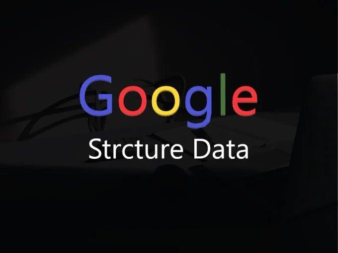 Tips-Mengenai-Struktur-Data-_-Schema-Markup-Untuk-SEO-Google