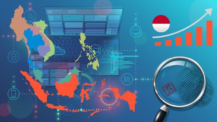 Beli Domain Terbaik Di Indonesia