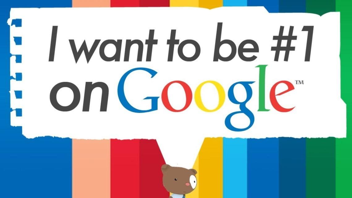 Fakta Penting SEO Untuk Meningkatkan Posisi Website Di Mesin Pencari  (Search Engine) | Jasa Pembuatan Website