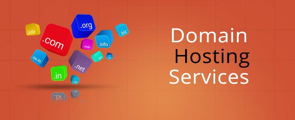 Cara Mudah Memilih Hosting dan Domain Murah