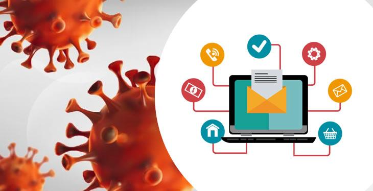 Email Marketing Selama Pandemi Covid 19