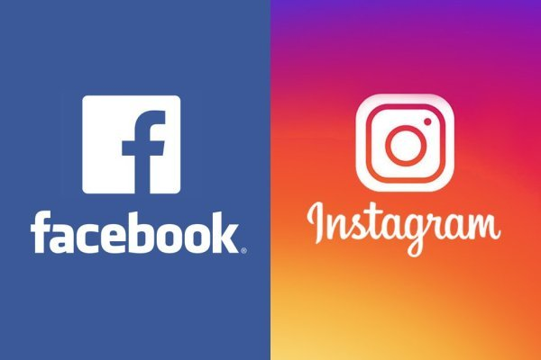 Facebook Dan Instagram Chat Massanger
