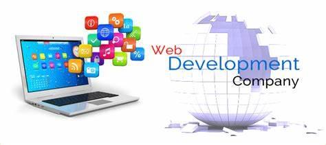 Jasa Bikin Web indonesia