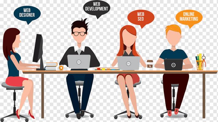 7 Tips Cara Memilih Web Developer & Web Design Untuk Membuat Website