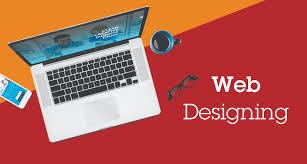 Buat.web.id - Jasa Web Design