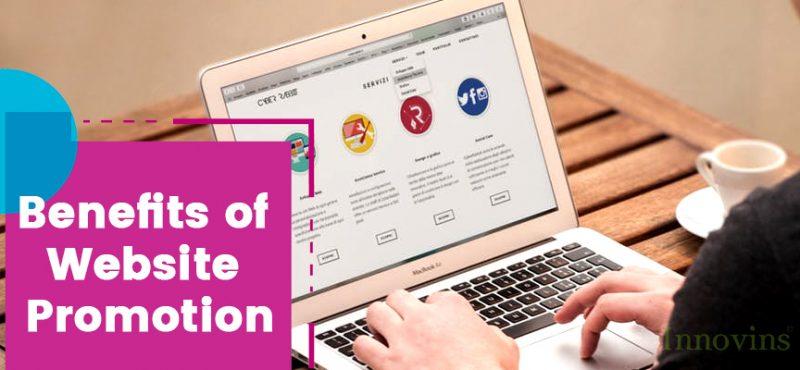 Tips Jitu Memaksimalkan Website Untuk Promosi Bisnis