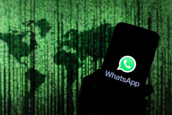 Whatsapp Memberikan Klarifikasi Kepada Pengguna