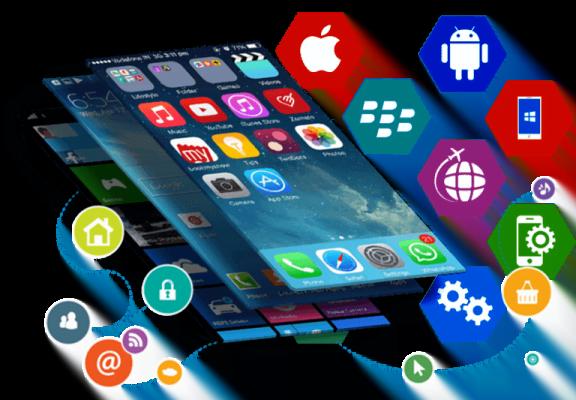 Jasa Buat Aplikasi Android Untuk Start Up Di Indonesia Murah