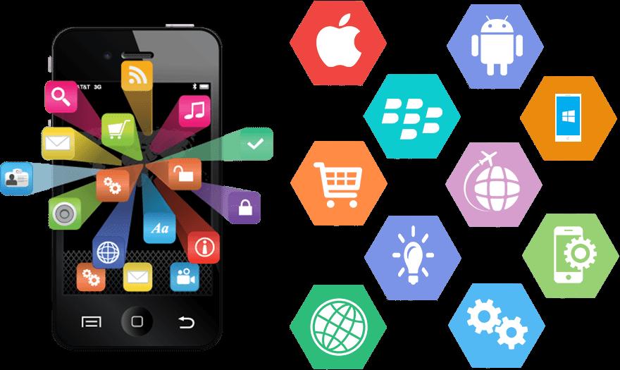 Jasa Pembuatan Aplikasi Mobile StartUp