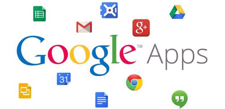 6 Fitur Google Terbaru