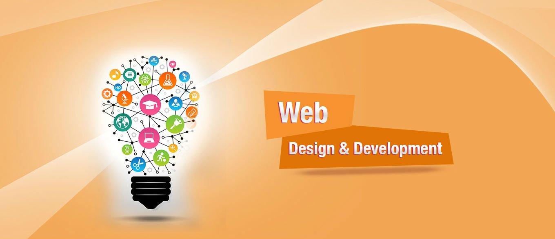 Jasa Pembuatan Website Profesional Di Kota Depok
