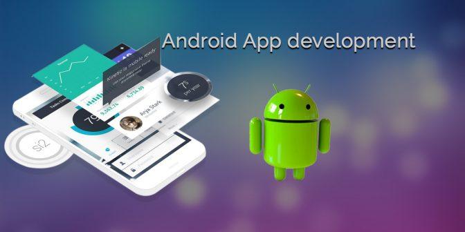 Android Developer In Jakarta