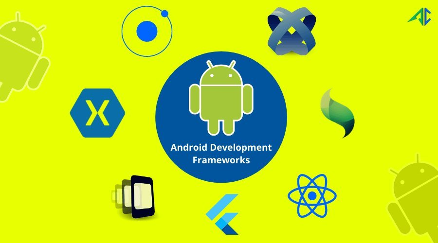 Jasa Buat Aplikasi Android Terbaik Di Depok