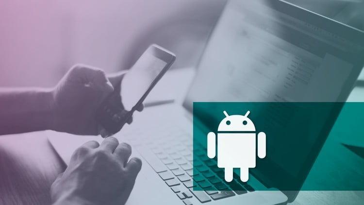 Jasa Pembuatan Aplikasi Android Di Jakarta Hubungi 0813 8214 0588