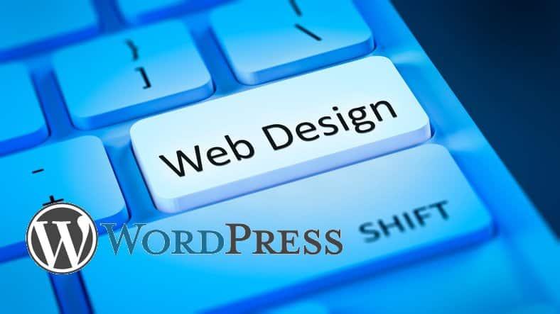Jasa Website Development Di Depok, Jakarta, Bogor, Tangerang, Bekasi dan sekitarnya
